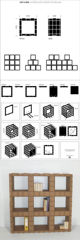 estanteria-modular-de-cartón.jpg