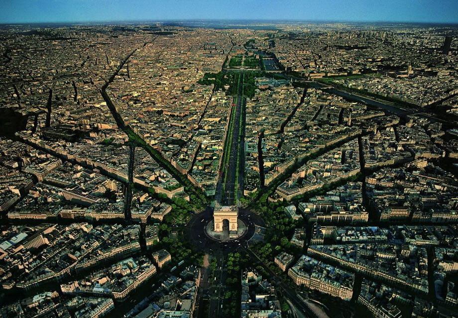 arquitectura-desde-el-cielo-paris-francia.jpg