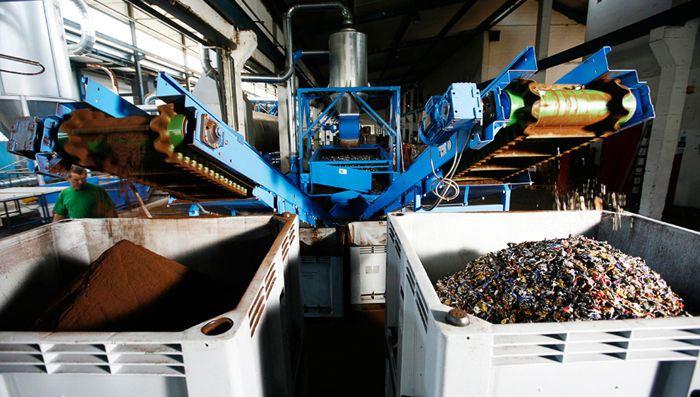 reciclaje-capsulas-de-café.jpg