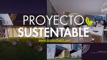 Linea Arquitectura: Proyecto Sustentable · 3