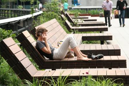 High-Line-Park.jpg