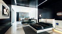 diseño de casa merida