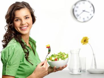 Comer sano: 5 consejos para evitar productos alimentarios perjudiciales