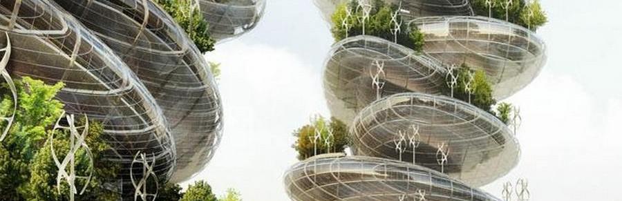 Shenzhen-Asian-Cairn-Farmscraper-project-4.jpg