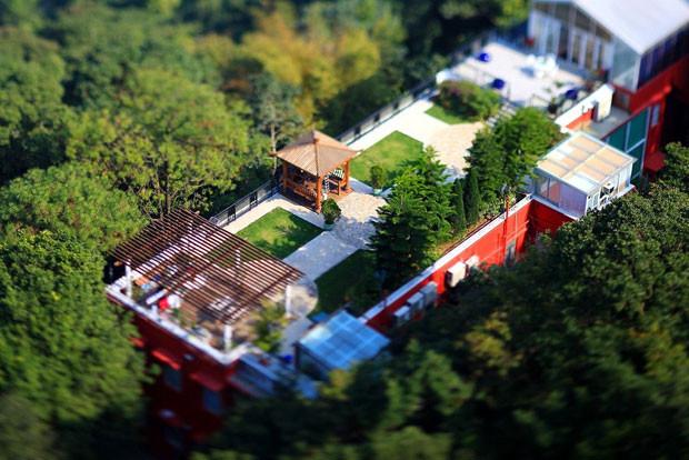 techos-verdes-1.jpg
