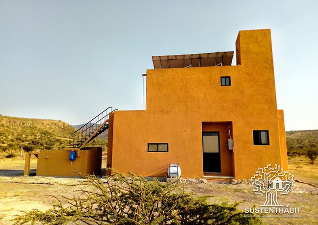 Casa Picahos5.jpg
