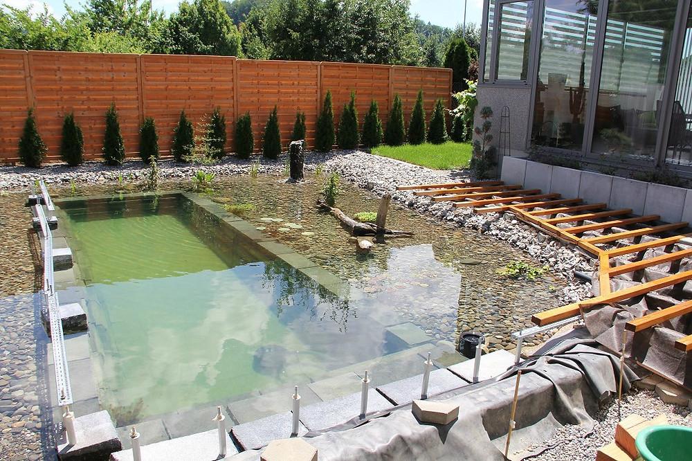 piscina-natural-de-piedra-24.jpg