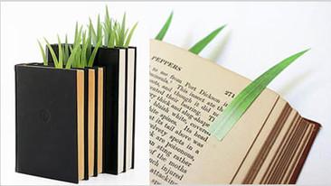 Descarga cientos de libros ecológicos totalmente gratis
