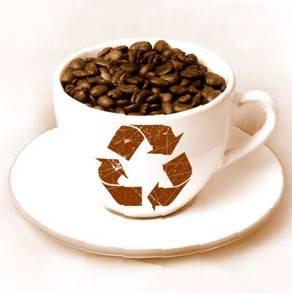 Optimized-utz_certified_desechos_cafe_energia__copy.jpg