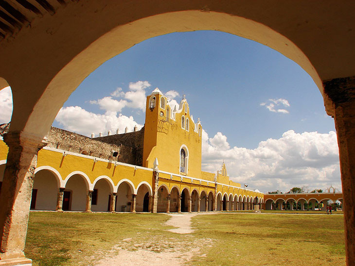 convento-izamal-2.jpg