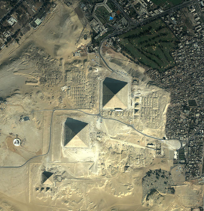 arquitectura-desde-el-cielo-egipto.jpg