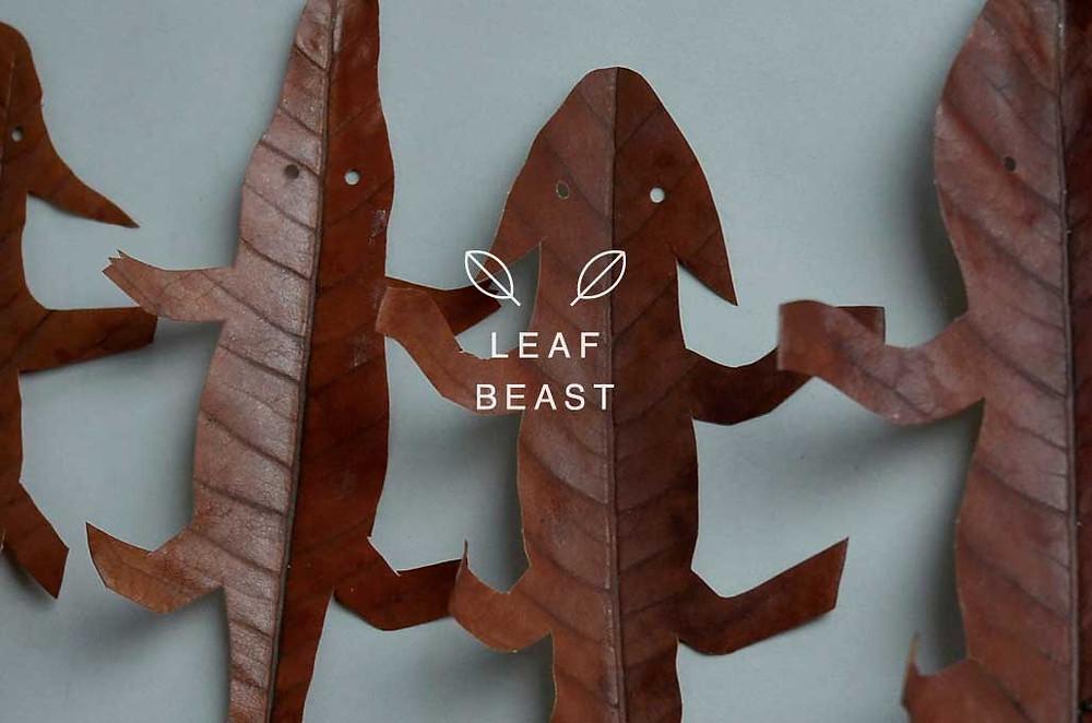 leaf-5.jpg