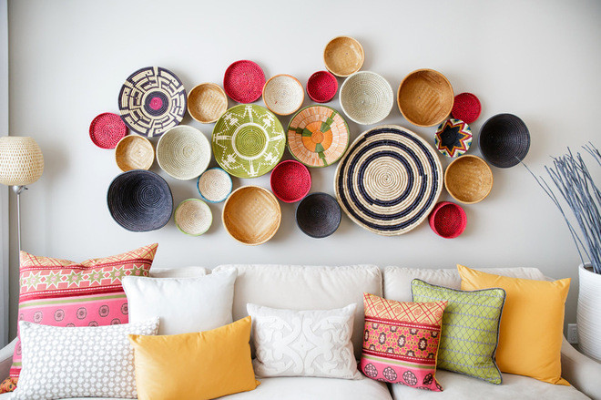 1-best-Home-Decoration-with-waste-items.jpg