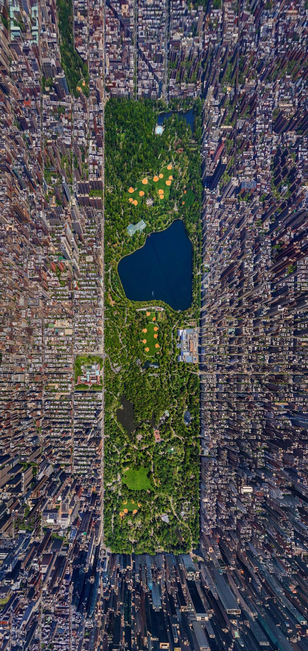 arquitectura-desde-el-cielo-central-park-nueva-york.jpg