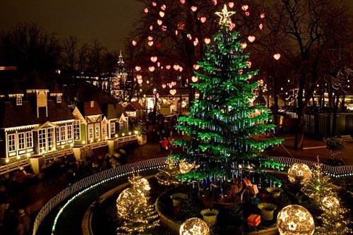 navidad-en-el-parque-tivoli.jpg