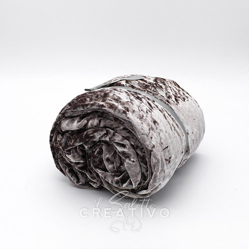 Tessuto La Granita - by I Nastri di Mirta