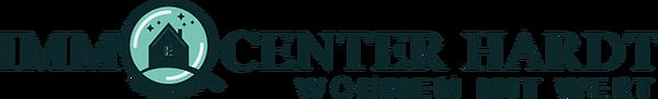 Logo_ImmoCenter_Claim_Hardt.png