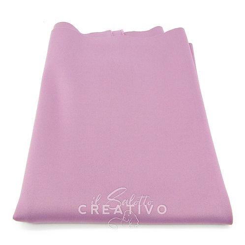 Tessuto Cotone doppio - by Il Salotto Creativo