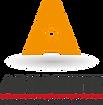 ABILMENTE_logo_2019_vert-abfc8de3.png