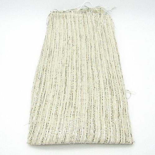 Tessuto Melange tipo Chanel  - by Il Salotto Creativo