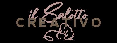 LOGO-Salotto-Creativo.png