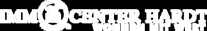 Logo Immocenter Hardt
