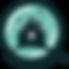 Logo_ImmoCenter_Hardt_Bildmarke.png