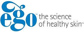 EGO Healthy Skin logo_PMS285&425.jpg