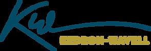 Kedron-Wavell Logo_FULL_CMYK.png