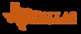 UT-Dallas-Logo-With-Border-800-opt_tcm18