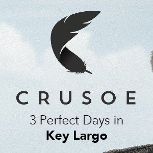 3 Perfect Days in Key Largo