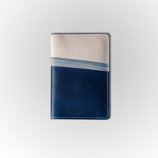 High Tide Passport Wallet
