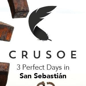3 Perfect Days in San Sebastian