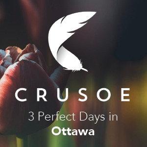 3 Perfect Days in Ottawa
