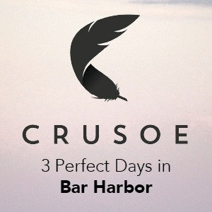 3 Perfect Days in Bar Harbor