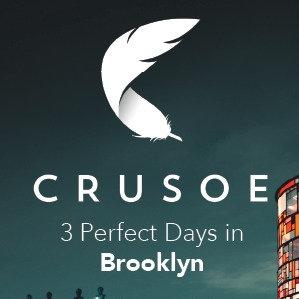 3 Perfect Days in Brooklyn