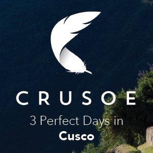 3 Perfect Days in Cusco