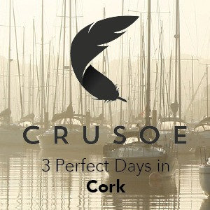3 Perfect Days in Cork