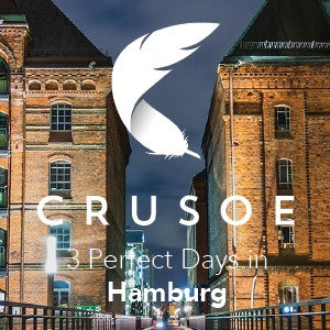 3 Perfect Days in Hamburg
