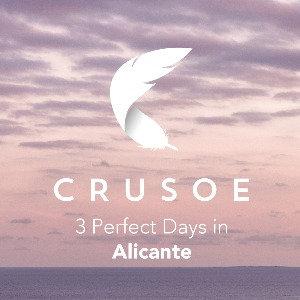 3 Perfect Days in Alicante