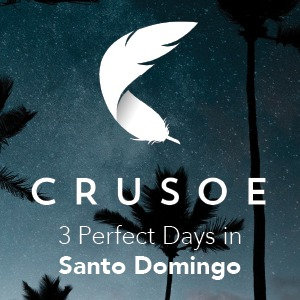 3 Perfect Days in Santo Domingo