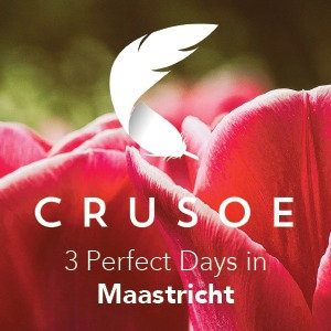 3 Perfect Days in Maastricht