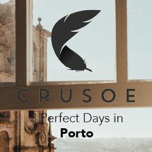 3 Perfect Days in Porto