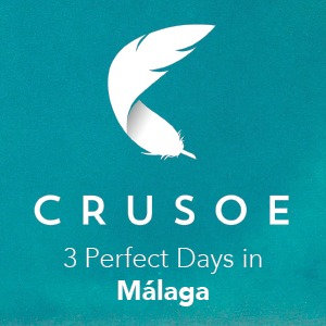 3 Perfect Days in Malaga