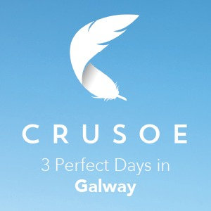 3 Perfect Days in Galway