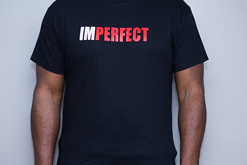 Classic IMPERFECT Tee