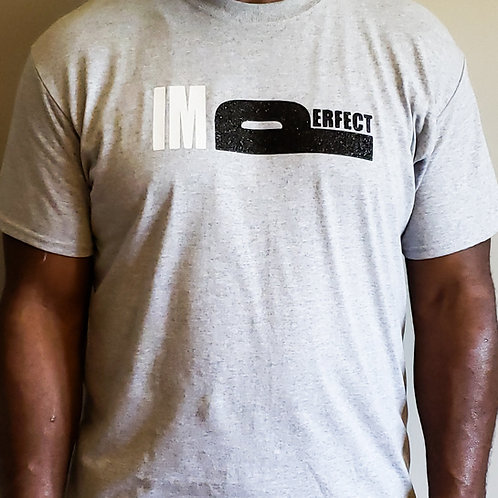 ImPerfect Tee