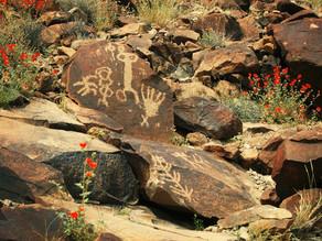 Must-see natural wonders near Las Vegas
