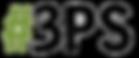 prP14-Ke.png