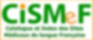 logo_CISMeF_liseret_225.png